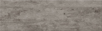 VINTAGEWOOD DARK GREY 18,5x59,8