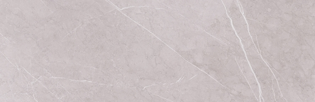 LIGHT MARQUINA GREY 24x74 G1