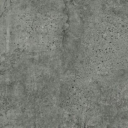 Gres Tarasowy 20 Cm W Sklepie Plytkarniapl