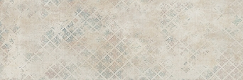 CALM COLORS CREAM CARPET MATT 39,8X119,8