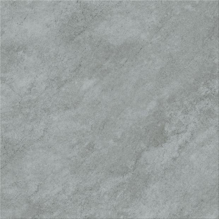 ATAKAMA 2.0 LIGHT GREY 59,3X59,3 GRES TARASOWY