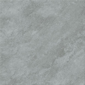 ATAKAMA 2.0 LIGHT GREY 59,3X59,3