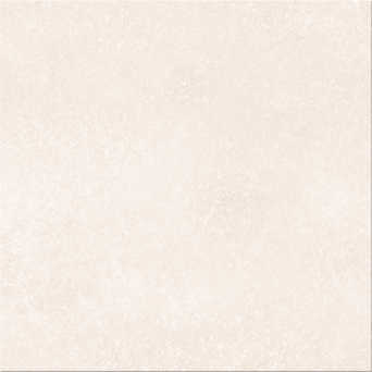 CLOUD BEIGE SATIN 42X42 G.1