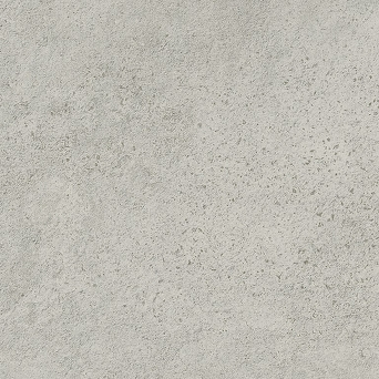 NEWSTONE 2.0 LIGHT GREY 59,3X59,3 GRES TARASOWY