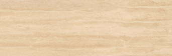 CLASSIC TRAVERTINE BROWN 24x74 G1