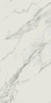 CALACATTA MARBLE WHITE POLISHED MAT 59,8x119,8