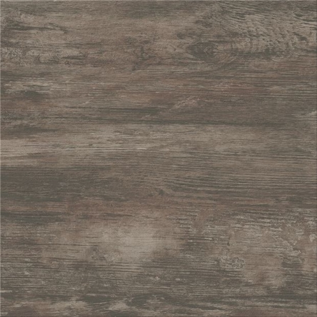 WOOD 2.0 BROWN 59,3X59,3 GRES TARASOWY