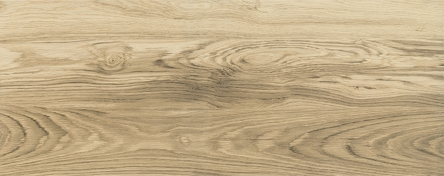 ROYAL PLACE WOOD 29,8X74,8 G.1