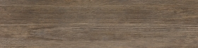 NORDIC OAK BROWN 22,1X89 gat. 1