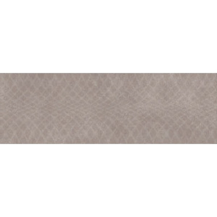 AREGO TOUCH GREY STRUCTURE SATIN 29x89