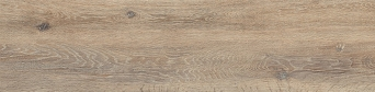 CLASSIC OAK COLD BROWN GRES DREWNOPODOBNY 22,1X89