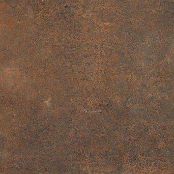 RUST STAIN LAPPATO 59,8x59,8
