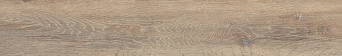 CLASSIC OAK COLD BROWN GRES DREWNOPODOBNY 14,7X89