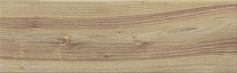 BIRCH WOOD BEIGE 18,5x59,8