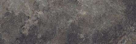 WILLOW SKY DARK GREY 29X89