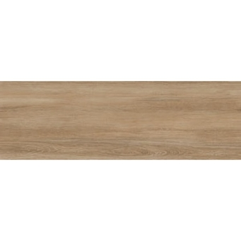 LOVE YOU WOOD SATIN 29x89