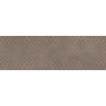 AREGO TOUCH TAUPE STRUCTURE SATIN 29x89