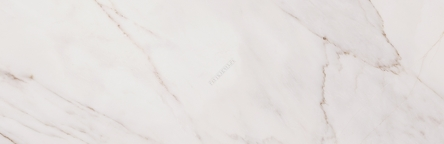 CARRARA WHITE 29X89