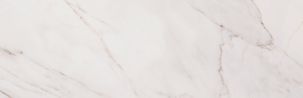 CARRARA WHITE 29X89 G1