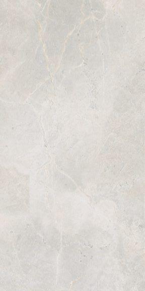 MASTERSTONE WHITE POLER 59,7x119,7 I PLYTKARNIA.PL