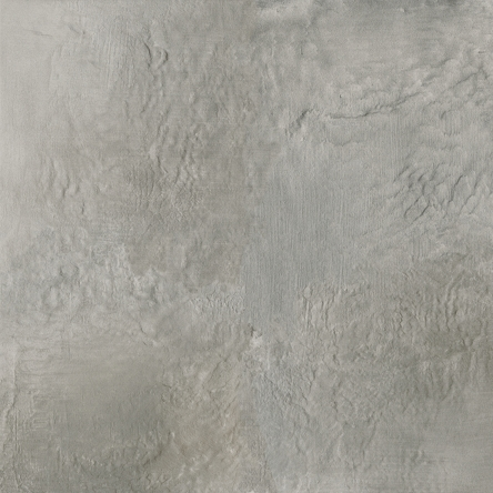 BETON 2.0 LIGHT GREY 59,3X59,3 GRES TARASOWY