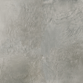 BETON 2.0 LIGHT GREY 59,3X59,3 G1