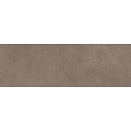 AREGO TOUCH TAUPE SATIN 29x89
