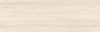 CLASSIC TRAVERTINE BEIGE 24x74 G1